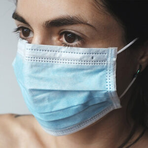 Ideal-Medical-Solutions-Mask-Image