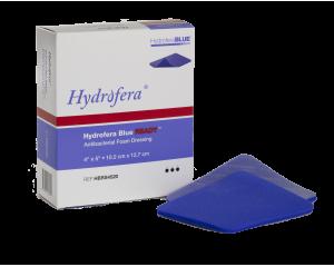 Ideal-MS-Hydrofera-READY-Image-2